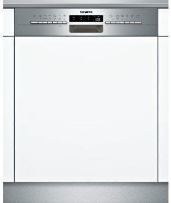 Siemens SN536S02GE - Lave