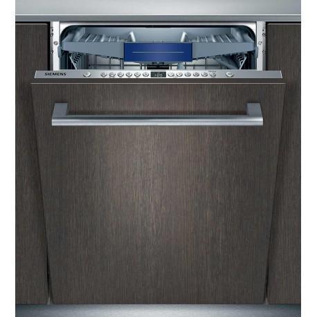 Lave vaisselle SIEMENS SX636X03ME