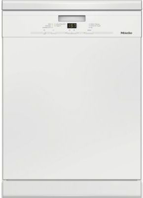 Miele G 4922 EXTRA CLEAN -