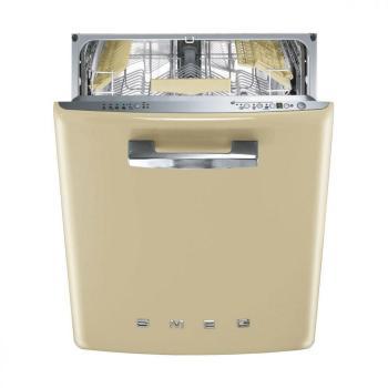 ST2FAB - Lave-vaisselle intégrable