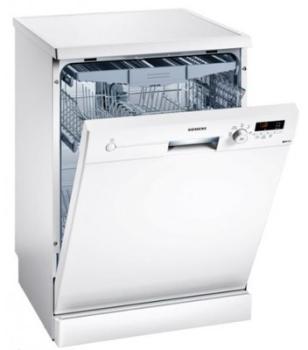 Lave vaisselle SIEMENS SN215W02EE