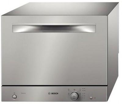 Mini lave vaisselle bosch sks51e28eu - Mini lave vaisselle bosch ...