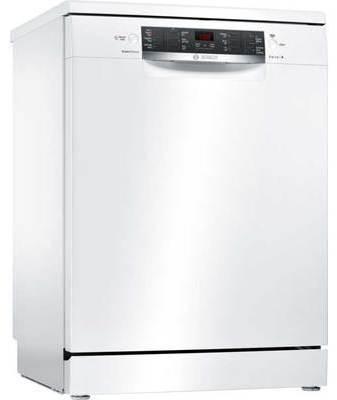 Lave-vaisselle-60-cm BOSCH