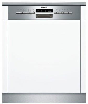 Lave vaisselle SIEMENS SN536S02GE