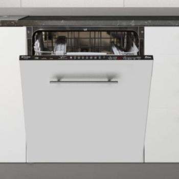 Candy CDI3620 - Lave vaisselle