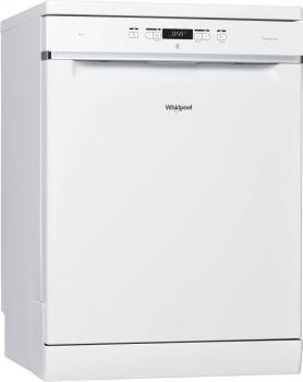 Lave-vaisselle-60-cm WHIRLPOOL