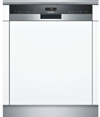 Lave vaisselle intégrable