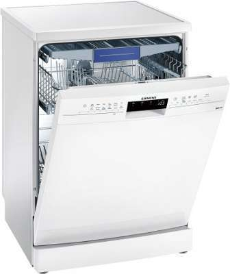 Lave vaisselle SIEMENS SN236W01ME