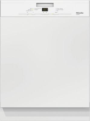 Miele G4942SCI BB - Lave vaisselle