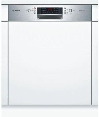 Bosch SMI46MS03E - Lave vaisselle