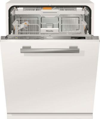 Miele G6770SCVI - Lave vaisselle