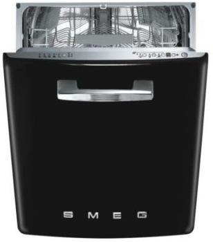 Smeg ST2FABBL - Lave vaisselle