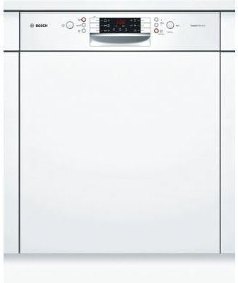 Bosch SMI46MW03E - Lave vaisselle