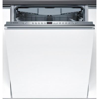 Lave vaisselle BOSCH SMV46MX03E