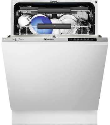 Lave-vaisselle-tout-integrable-60-cm