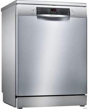 Bosch SMS46II19E - Lave vaisselle