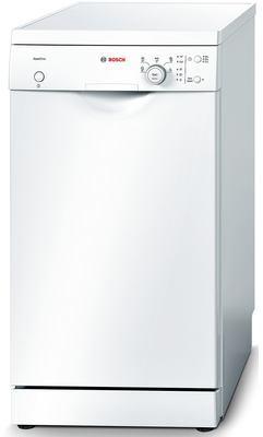 Lave-vaisselle-45-cm BOSCH