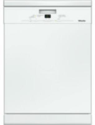 Lave-vaisselle-60-cm MIELE