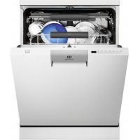 Lave vaisselle 60 cm ELECTROLUX