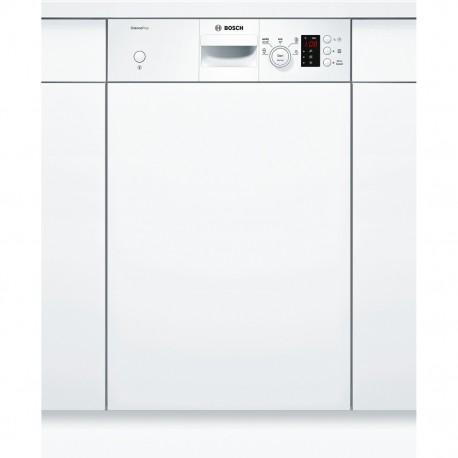Lave vaisselle BOSCH SPI50E92EU