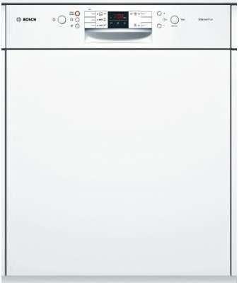 Lave vaisselle BOSCH SMI50L02EU