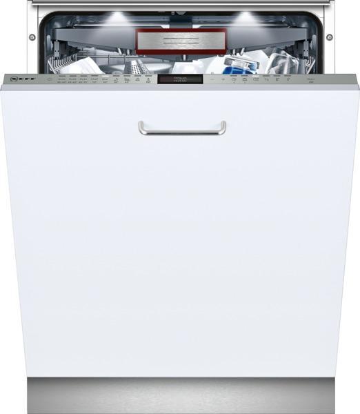 Catgorie lave vaisselle page 6 du guide et comparateur d 39 achat - Lave vaisselle hauteur 80 cm maximum ...