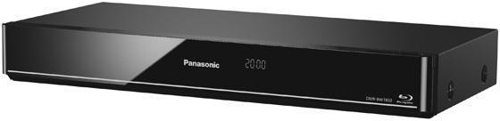 Panasonic DMR-BWT850EC