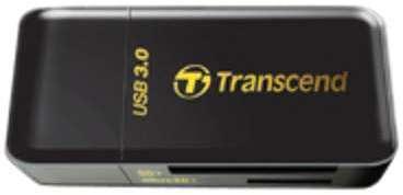 Lecteur de carte (SD microSD