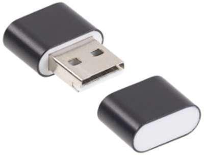 Lecteur de carte Micro SD