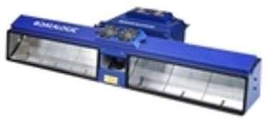 Datalogic AV7000-1000 - scanner