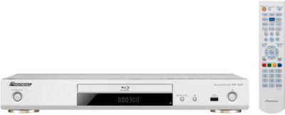 Lecteur Blu-Ray Pioneer BDPX300