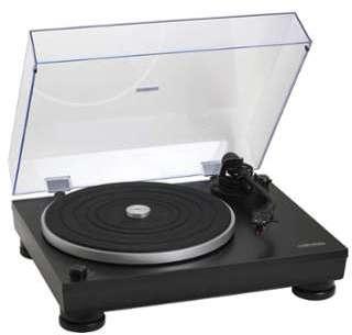 Audio Technica AT-LP5 (modèle