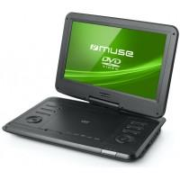 Lecteur DVD portable MUSE