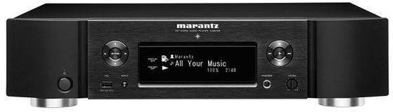 Marantz NA6005 Noir
