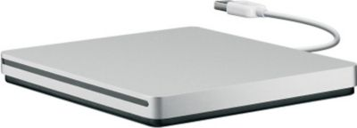 Graveur DVD Externe Apple