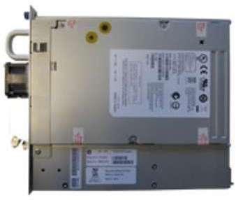 HP Ultrium 6250 Drive Upgrade
