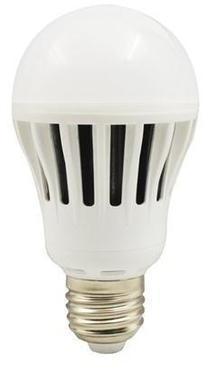 Ampoule LED E27 12W blanc