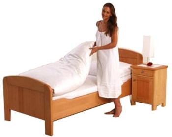 dunlopillo argance 140 x200 matelas 140 x 200. Black Bedroom Furniture Sets. Home Design Ideas