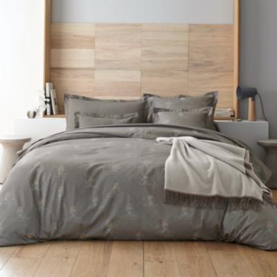 recherche brume du guide et comparateur d 39 achat. Black Bedroom Furniture Sets. Home Design Ideas