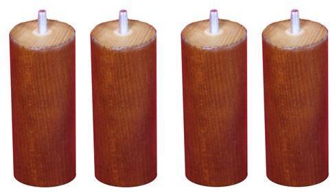 Recherche vernis du guide et comparateur d 39 achat for Application de vernis sur bois