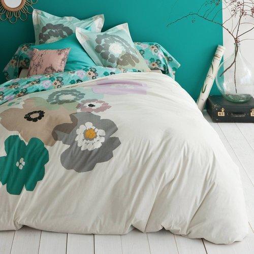 recherche pied du guide et comparateur d 39 achat. Black Bedroom Furniture Sets. Home Design Ideas