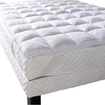 recherche casque anti bruit du guide et comparateur d 39 achat. Black Bedroom Furniture Sets. Home Design Ideas