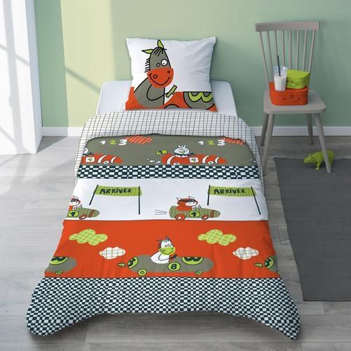 vtech tut tut bolides multi piste gant jouet multimd. Black Bedroom Furniture Sets. Home Design Ideas