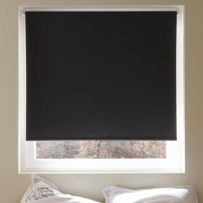 catgorie linge de maison du guide et comparateur d 39 achat. Black Bedroom Furniture Sets. Home Design Ideas
