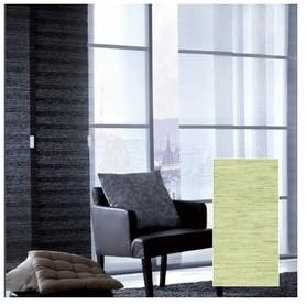 recherche japonais du guide et comparateur d 39 achat. Black Bedroom Furniture Sets. Home Design Ideas