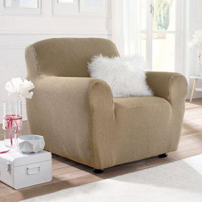 Catgorie textile de maison du guide et comparateur d 39 achat - Housse fauteuil la redoute ...