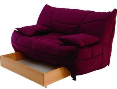 zenith cheminee electrique gaya 1800w. Black Bedroom Furniture Sets. Home Design Ideas