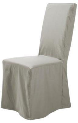 Housse universelle de chaise