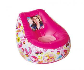 intex oreiller gonflable enfant chat. Black Bedroom Furniture Sets. Home Design Ideas