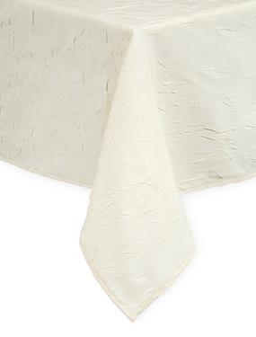 COULEURS PRIX Nappe tissu